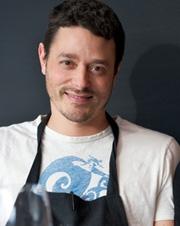 Marc-André Royal